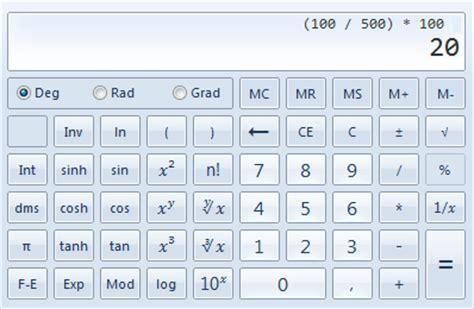 gefaelle berechnen  berechnet man ein gefaelle