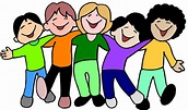 Free Together Cliparts, Download Free Clip Art, Free Clip ...