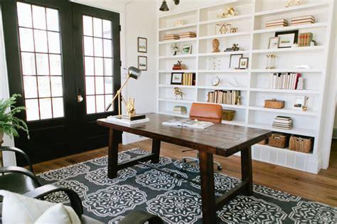 cottage chic furniture 23 best farmhouse home office design ideas