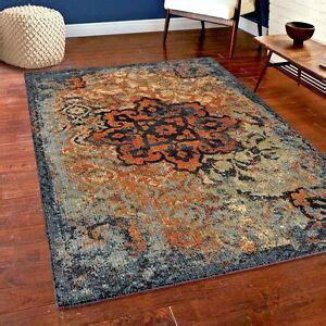 rugs area rugs  area rug carpet big modern large room