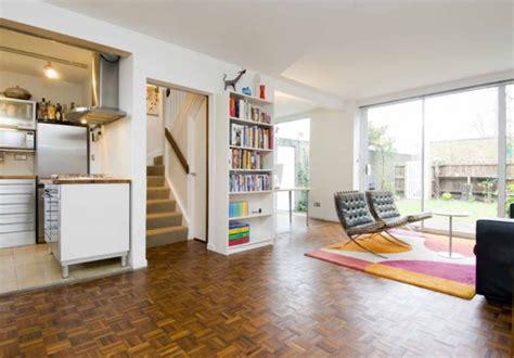 architect   week eric lyons journal  modern house