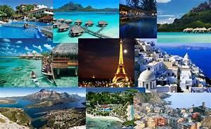 Honeymoon destinations travelquazcom for Best honeymoon destinations in us