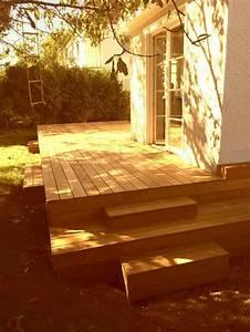 Cumaru Terrassendielen Erfahrungen : 24 besten betterwood blog bilder auf pinterest holz ~ Articles-book.com Haus und Dekorationen