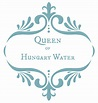 Queen of Hungary Water | Natural Skin Care