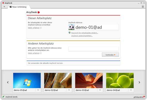 any desk free download anydesk free download and reviews fileforum