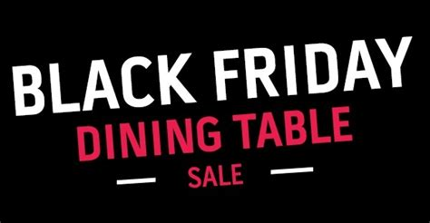 black friday furniture deals uk  offers sales cfs