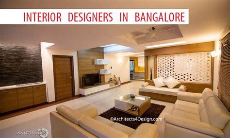 Home Interior Design Bangalore Contact No