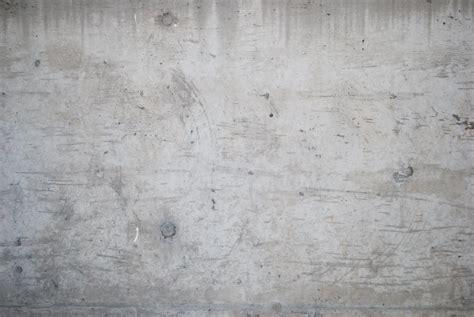 pictures of concrete concrete juliana lauletta s blog