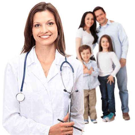Family Physician Tallmadge, Primary Care Doctor Tallmadge. Bank Of America Card Cancel Pls Cash Loans. Website Developers Atlanta Pest Control Reno. What Is A Thread Virus Reusable Grocery Totes. Ge Monogram Microwave Repair. Broward County Divorce Attorney. 4d Ultrasound Riverside Ca Dual Table In Sql. Town And Country Milwaukie Fixing Bad Credit. Inchcape Villas Barbados Grange Auto Insurance