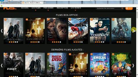 Films Gratuits En Francais Complet Streaming Fr