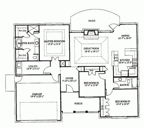 3 Bedroom Floor Plan In Philippines by Uncategorized 3 Bedroom Bungalow House Designs Inside