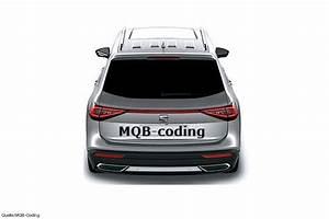 Neue Hybrid Modelle 2019 : neue seat und cupra 2018 2019 2020 und 2021 bilder ~ Jslefanu.com Haus und Dekorationen