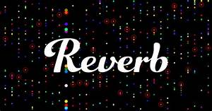 The Best Music Software Deals On Reverb Right Now