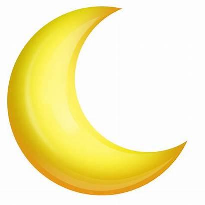Moon Luna Lua Maan Photoshop Half Nazreth