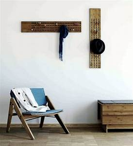 1001 Ides Pour Trouver La Patre Design Idale