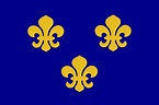 Kingdom of France - Cyber Nations Wiki
