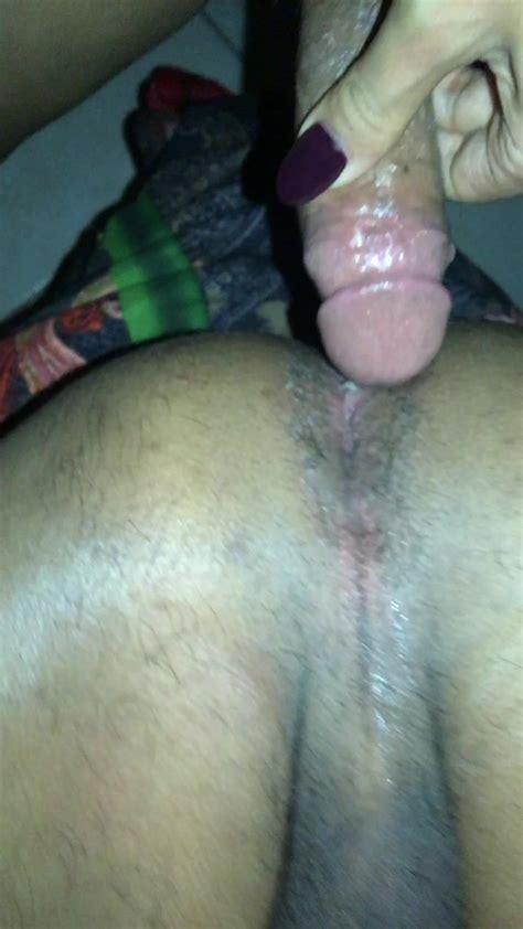 Indonesian Shemale Fuck Bisex Indonesia In Bali Hd Porn A3