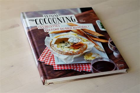 cuisine cocooning cuisine cocooning excellent une cuisine relooke en surface with cuisine cocooning amazing
