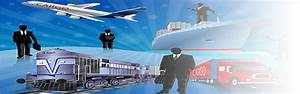 Top 20 Jobs in the U.S. Transportation Industry - Supply ...