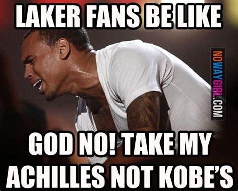 Lakers Meme - kobe bryant injury meme los angeles lakers pinterest