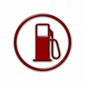 Gas Pump Picture - ClipArt Best