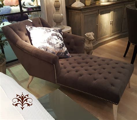 why is chaise longue important to home decoration la