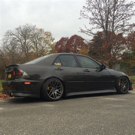 Lexus 2jz For Sale by For Sale 2002 Lexus Is300 With A 2jz Gte Engine Depot
