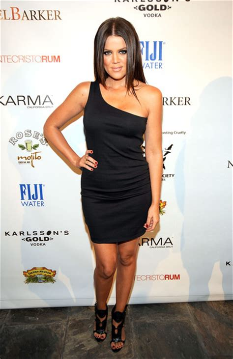 Khloe Kardashian Gladiator Heels - Khloe Kardashian Heels ...