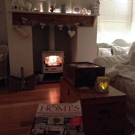 cottage cornovaglia un delizioso cottage in cornovaglia paperblog