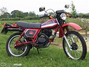 Honda Xl 125 : bikes in vietnam part 1 softly softly cwtchy monkey ~ Medecine-chirurgie-esthetiques.com Avis de Voitures