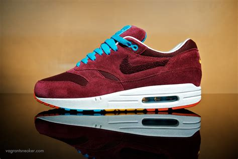 460675695f41ff More results in images · nike air max 1 parra ...