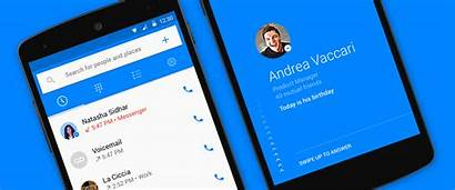 Hello Caller App Dialer Blocking Introduces 22nd