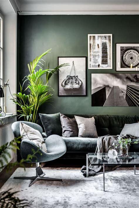 cozy green livingroom ideas living room living room green living room designs  living