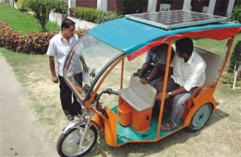 Vehicles That Run On Electricity by Go 100 Renewable Energy Bangladesh 100 Renewable