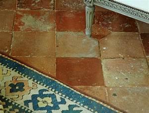 Renover Joint Carrelage : carrelage maison archives carrelage ~ Dallasstarsshop.com Idées de Décoration