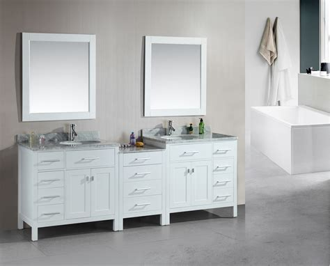 double sink bathroom vanity for sale bathroom cheap bathroom vanities double sink vanity
