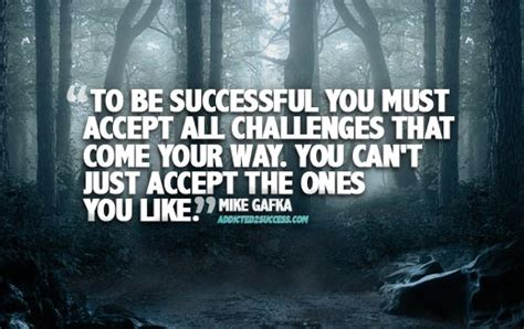 Inspirational Quote Picture by 40 Motivational And Inspirational Picture Quotes