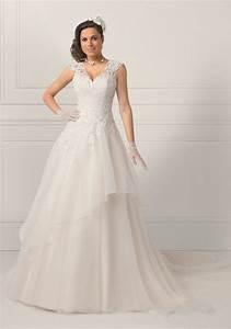 Robe Mariée 2016 : collection bella 2016 robe de mari e ragtime ~ Farleysfitness.com Idées de Décoration