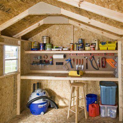 heartland stratford  ft   ft saltbox wood storage shed
