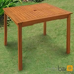 Gartentisch Aus Holz : gartentisch versch modelle aus holz sun shine montana sun flair indoba ebay ~ Eleganceandgraceweddings.com Haus und Dekorationen