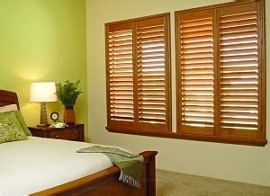 custom shutters  tampa fl window treatments
