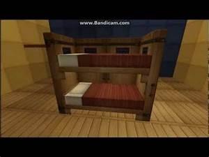 Minecraft Möbel Bauen : minecraft m bel minecraft minecraft haus ideen und minecraft haus ~ A.2002-acura-tl-radio.info Haus und Dekorationen