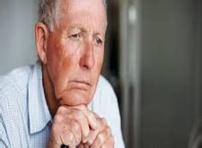montant pension de reversion montant pension reversion 85 aide sociale