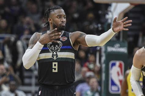 Lakers To Sign Wesley Matthews   Hoops Rumors