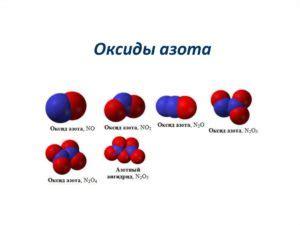 Инертные и активные защитные газы их смеси . Сварка и сварщик