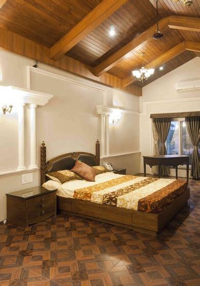 raipur  artha interiors pvt  interior designer