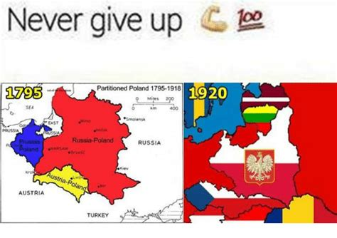 25 best memes about prussia prussia memes