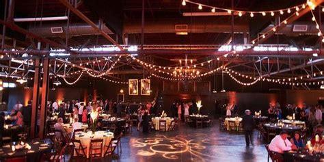 marathon  works weddings  prices  wedding