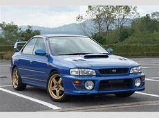 GC8 Japan cars SOMETHING+jp +SALE IS EASSIER GOOGLE