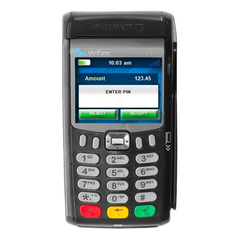 chip pin card machines compare top uk card payment